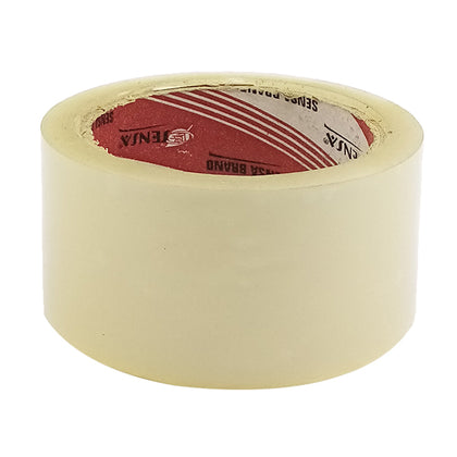 Sensa Clear Tape 2x50y (1pcs)