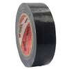 Cloth Binding Tape Sensa Black 1.5x25y (1pcs)