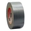 Cloth Binding Tape Sensa Silver 2x25y (1pcs)