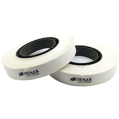 Sensa Currency Binding Tape 25mm (1pcs)