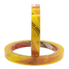 Sensa Super Yellowish Tape ½x50y (1pcs)