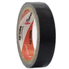Cloth Binding Tape Burooj Black 1X10Y (1pcs)