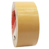 Cloth Binding Tape Burooj Brown 2X20Y (1pcs)