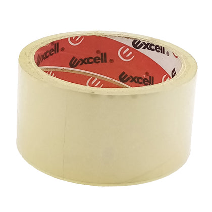 Scotch Tape Clear Excell 2X30Y (1pcs)