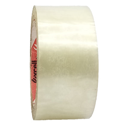 Scotch Tape Clear Excell 2X60Y (1pcs)
