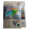 Paper Color It-100 Spectra Ivory