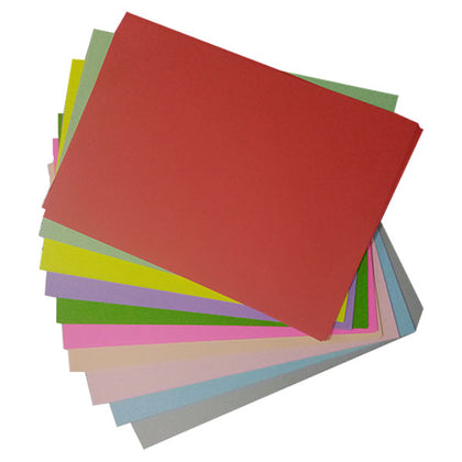 Paper Mix Color Spectra (100 sheets)