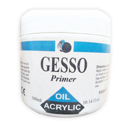 Gesso Small 300ml