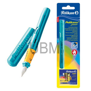 Pelikan Junior Fountain Pen P67 (1pcs)