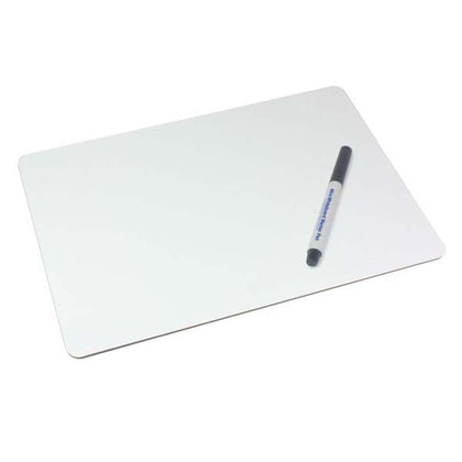 White Board Mini Slate (Simple)