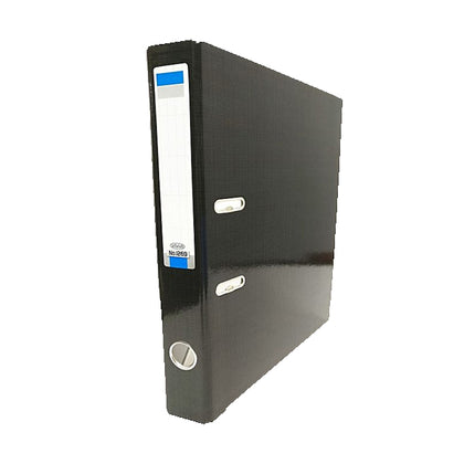 Alfalah Box File 929 Black