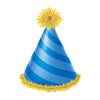 Birthday Card Cap Small
