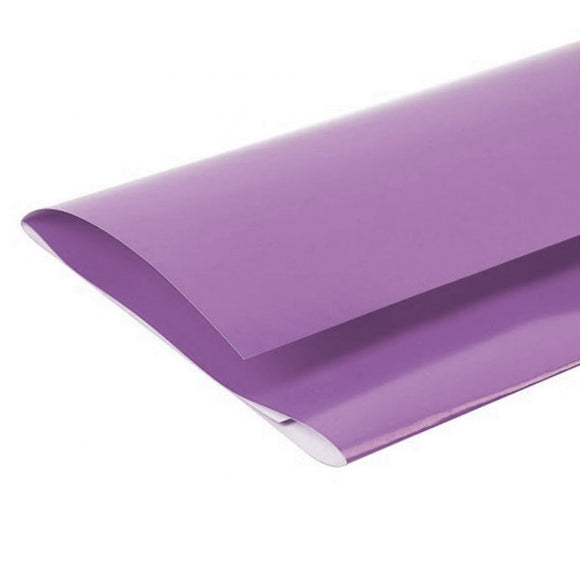 Glaze Paper Dark Purple No-11
