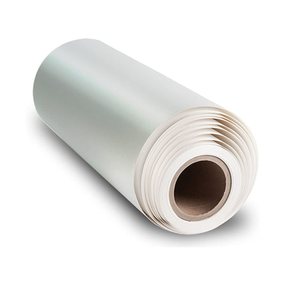 Fax Roll Large Core 17M