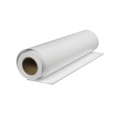 Fax Roll Small Core 17M