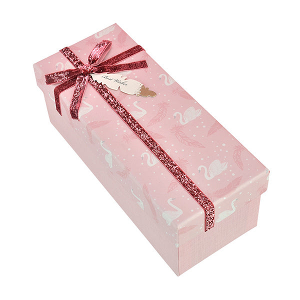 Gift Box Rectangle Shape Large