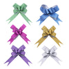 Ribbon Flower Maker Glitter18MM