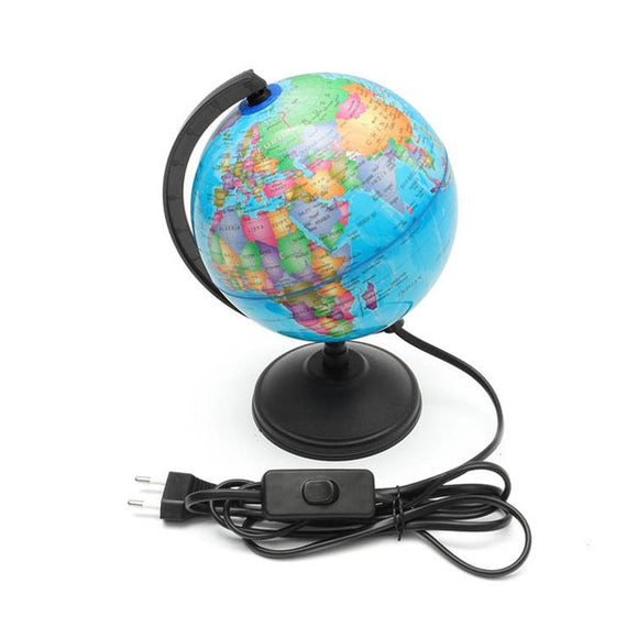 Globe Light 14Cm