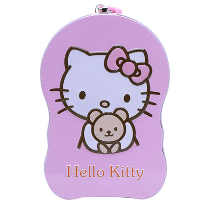 Coin Box  Metal Hello Kitty KY30