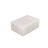 Paper Weight Marble Cube shape