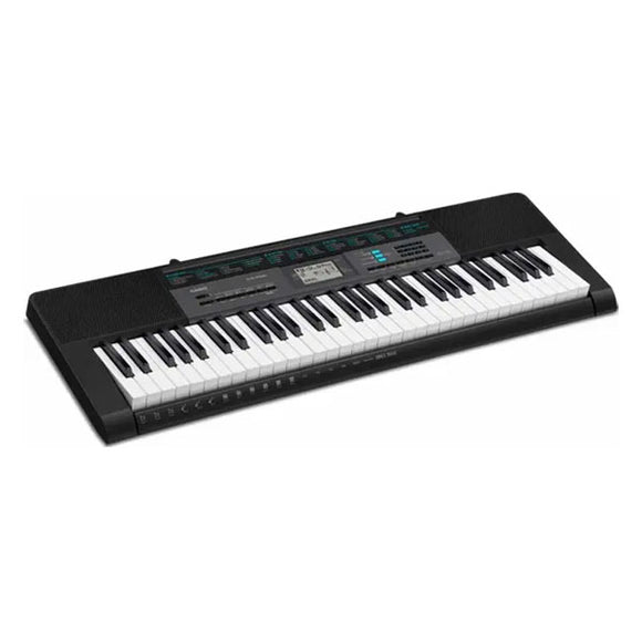 Electronic Piano Keyboard # Hl-3755