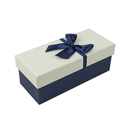 Gift Box Rectangle Shape Small