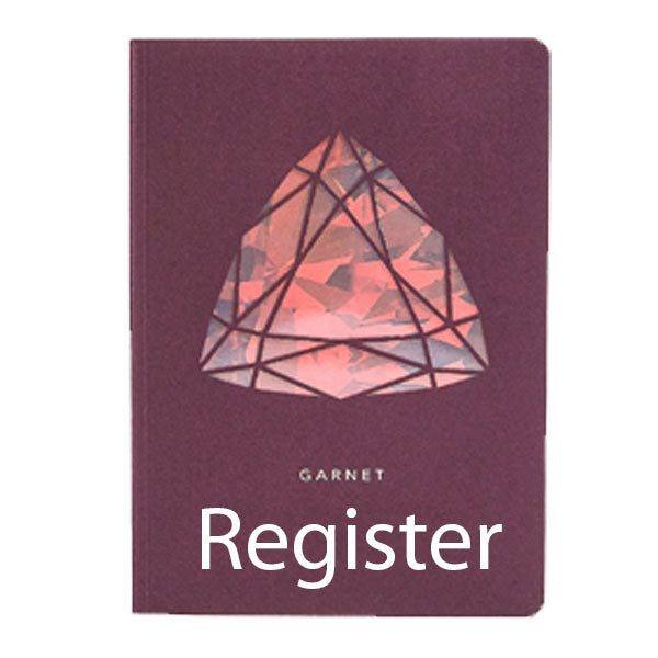 Card Register Urdu #100