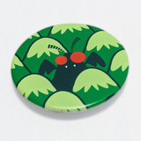 PopSocket® - Mothman Hide