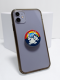 PopSocket® - Rabbit Head