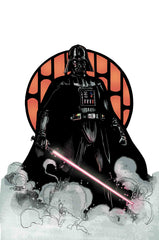 Star Wars Age of Rebellion Darth Vader #1