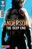 Anderson Dead End (One Shot)