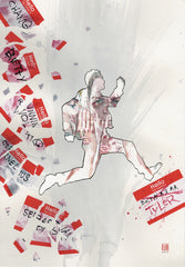 Fight Club 3 #1