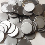 22MM GAMING TOKENS (25)