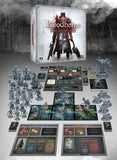 [PREORDER] BLOODBORNE: THE BOARD GAME