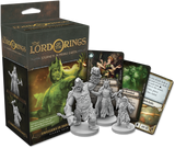 [PREORDER] THE LORD OF THE RINGS: JOURNEYS IN MIDDLE-EARTH DWELLERS IN DARKNESS FIGURE PACK
