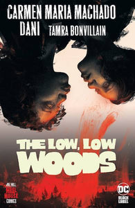 THE LOW LOW WOODS HC