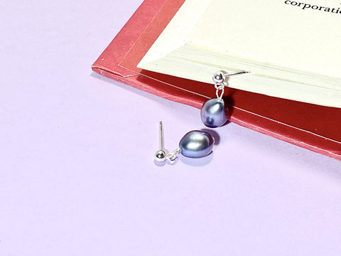 MOONSHINE - Earring - Love Letter Jewelry