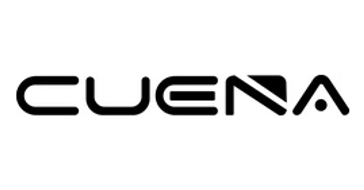 Cuena Watches&Co – Cuenawatchesco