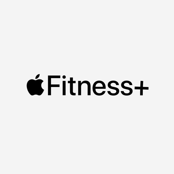 Apple Launches Fitness+