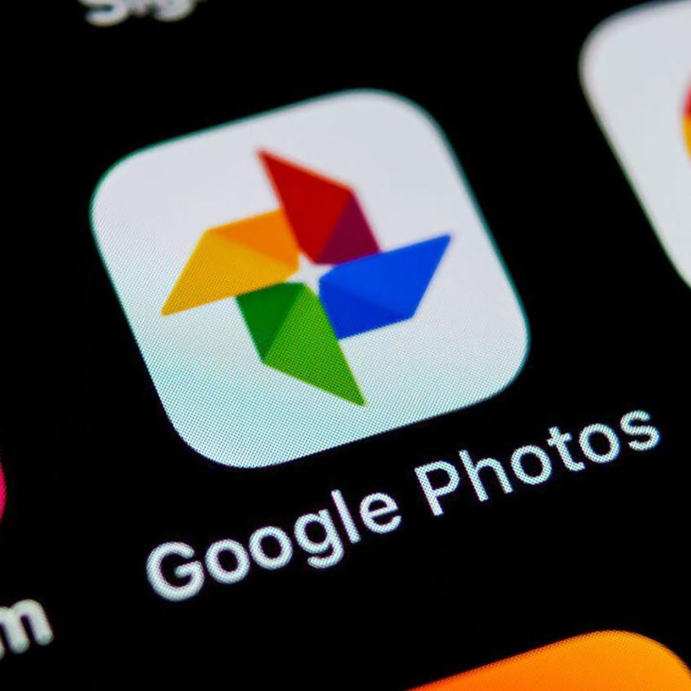 Google Photos Eliminating Unlimited Storage in 2021