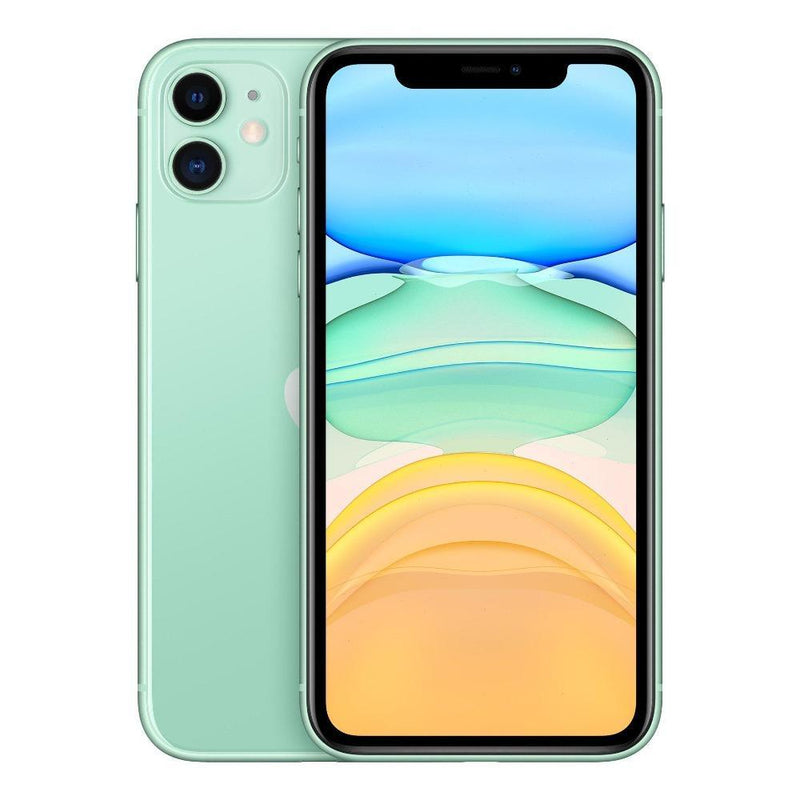 Apple iPhone 11-Phone Daddy