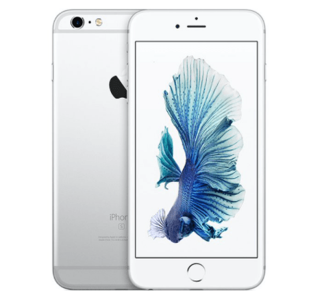 Apple iPhone 6S+ PLUS (Unlocked All Carriers).