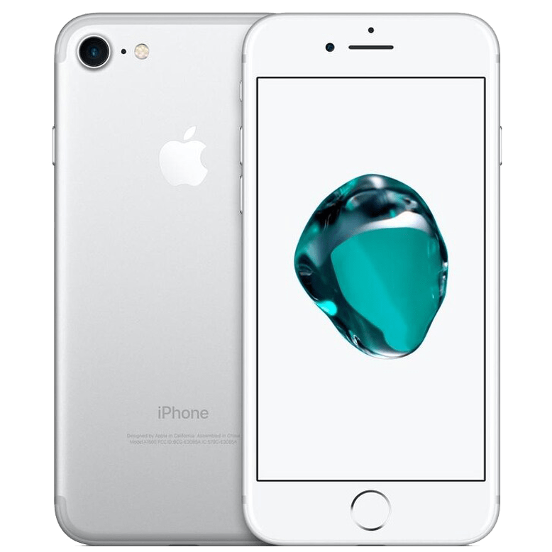 Apple iPhone 7 (Unlocked All Carriers).