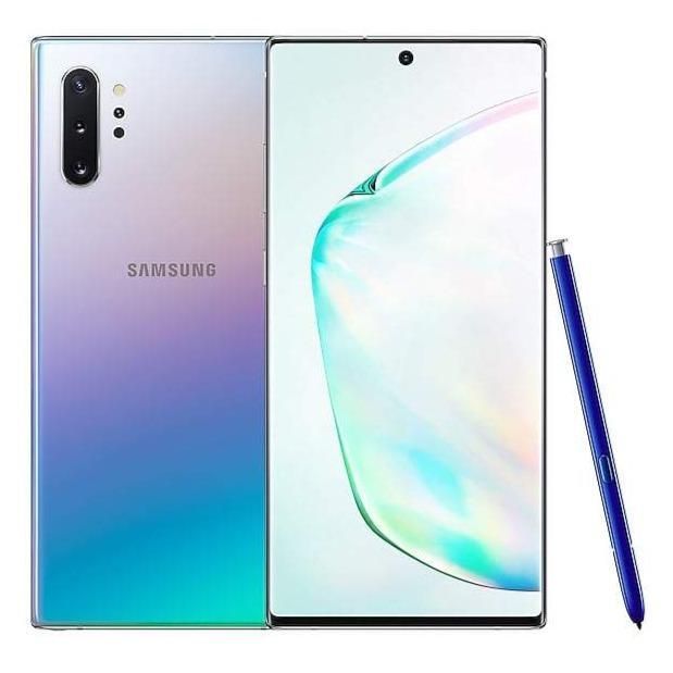 Samsung Galaxy Note 10 (Unlocked All Carriers).