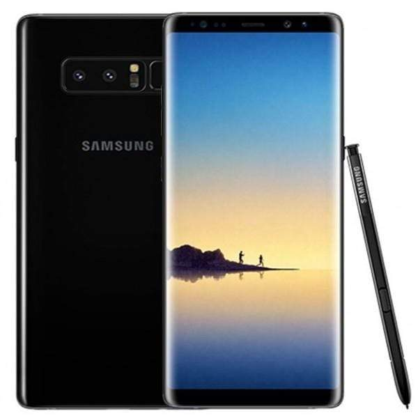 Samsung Galaxy Note 8 (Unlocked All Carriers).