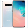 Samsung Galaxy S10+ PLUS (Unlocked All Carriers).