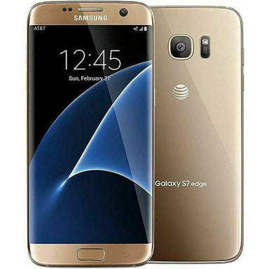 Samsung Galaxy S7 (Unlocked All Carriers)-Phone Daddy