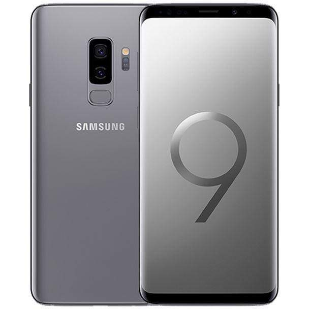 Samsung Galaxy S9+ PLUS-Phone Daddy