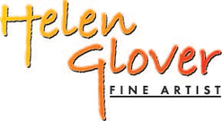 Fine Art by Helen Glover