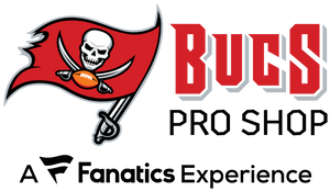 Official Mobile Shop of the Buccaneers